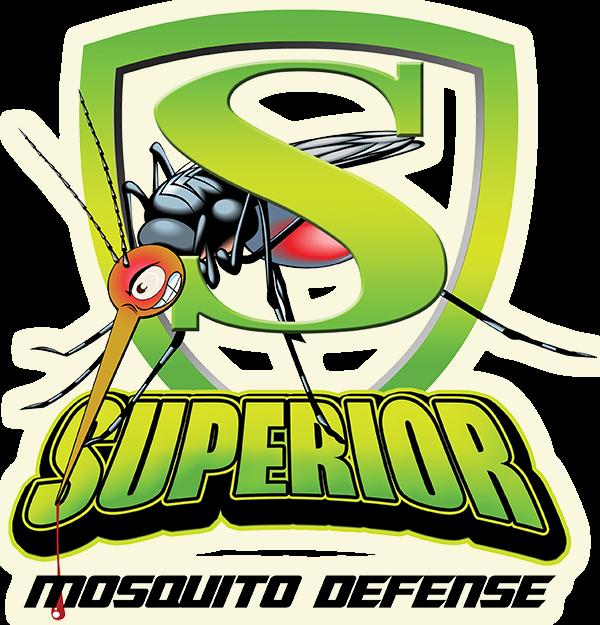 Superior Mosquito Huntsville